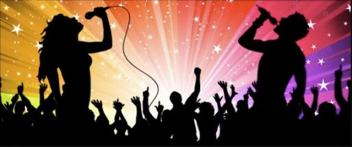 karaoke-singers-image